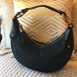 GUCCI hobo handbag romance❤️❤️